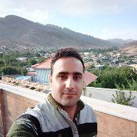 mohammadhassandehghani